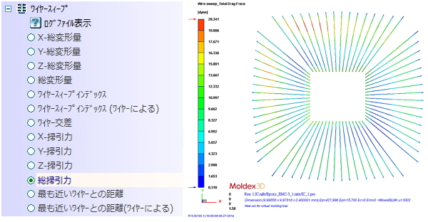 how-to-evaluate-wire-sweep-issue-through-drag-force-distribution-analysis-6-jp